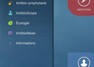 Applibiotic1