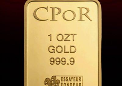 CPoROR5