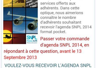SNPL5