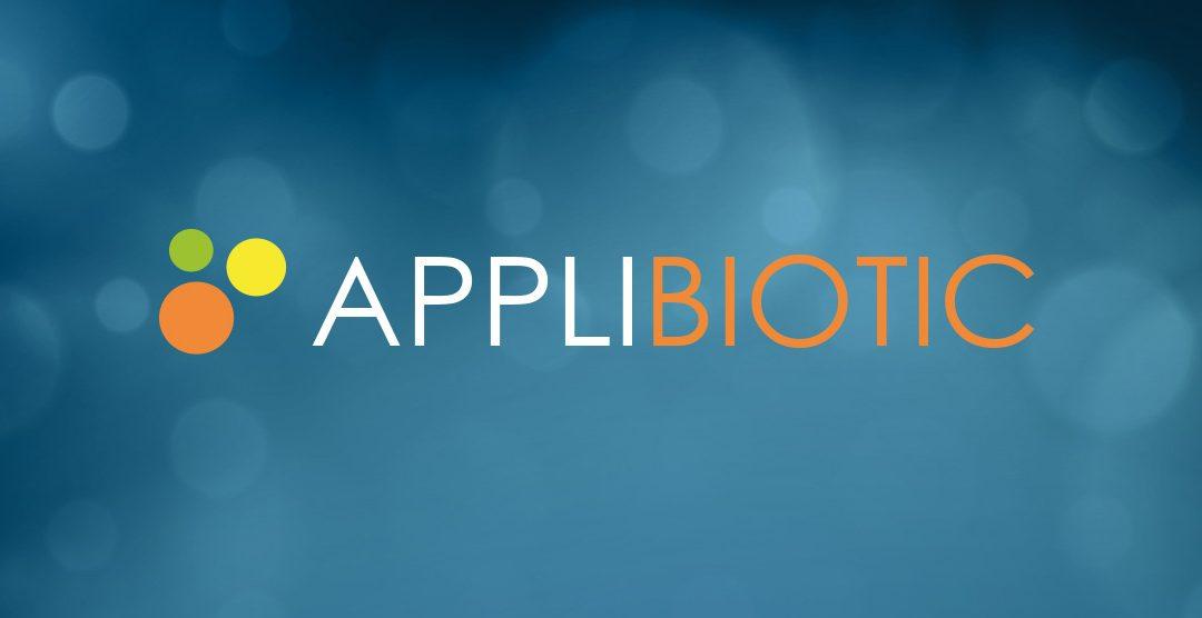 Applibiotic