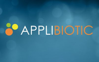 Applibiotic