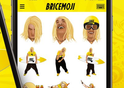 APPLE-BriceMoji-02