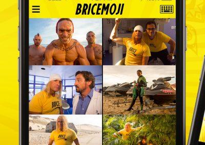 APPLE-BriceMoji-04