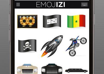 APPLE-Emojizi-3