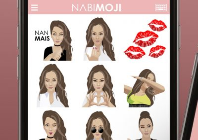 APPLE-nabimoji-3