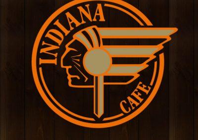 Indiana-cafe1