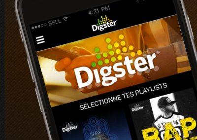 digster-maroc-01