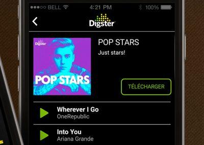 digster-maroc-02