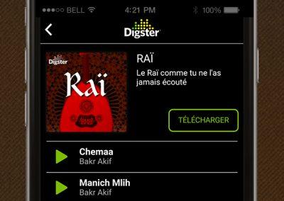 digster-maroc-03