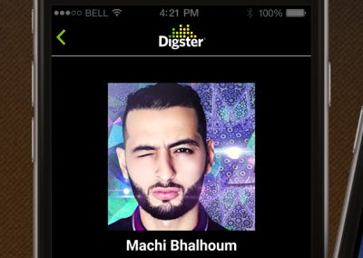 digster-maroc-04