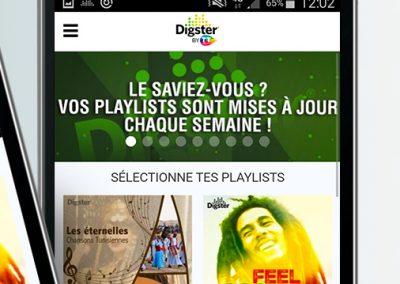 digster-tunisie-telecom-02