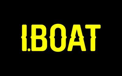 Iboat – Batofar