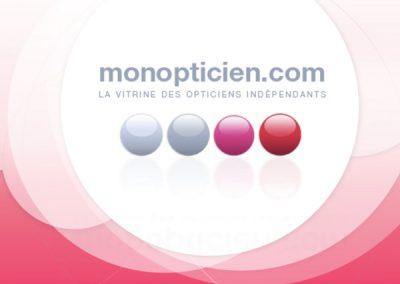 monopticien1