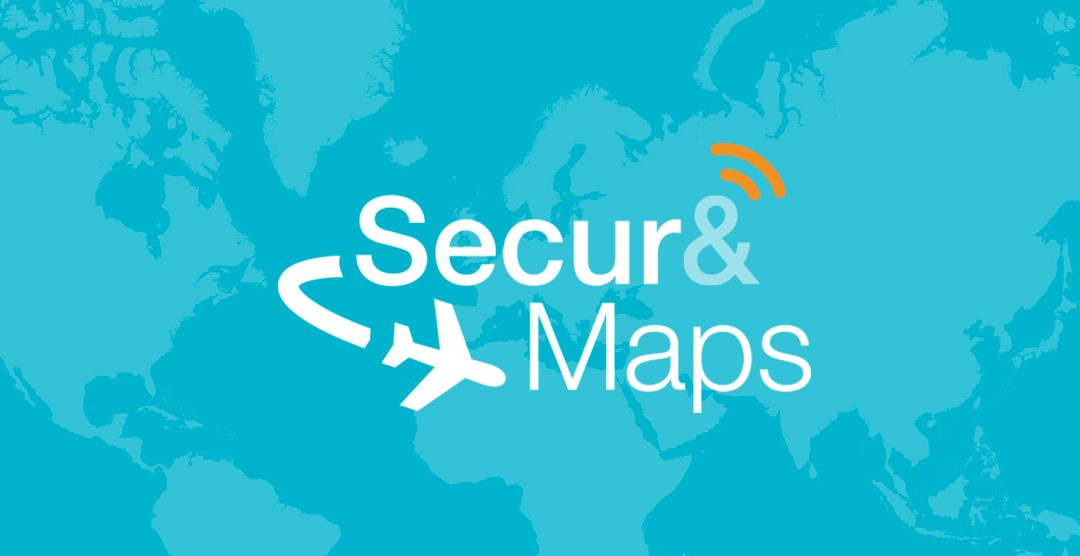Secur&Maps