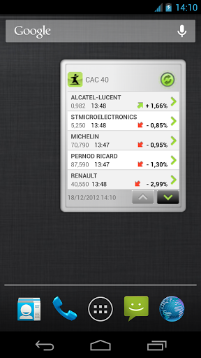Fortuneo-Screenshot-Android-2.4_06