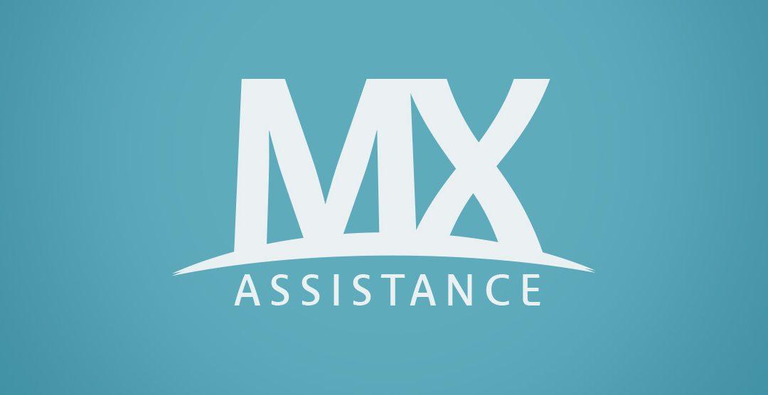 Mx Assistance – IMA
